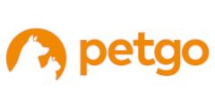 【ペットビジョン】動物病院、ペット専門店、ホームセンターのペット用品/ペットグッズ、ペットフードのオンラインショッピング