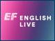 世界最大級のオンライン英会話スクール【Englishtown】