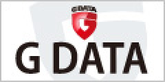 ウイルス対策、セキュリティソフト【G Dataストア】