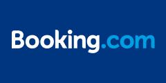 世界のホテル割引予約 Booking.com