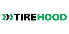タイヤ購入&近くのガソリンスタンドで取付できる新サービス【TIREHOOD】