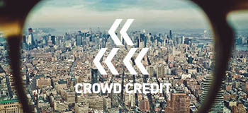 クラウドクレジットのアフィリエイト広告