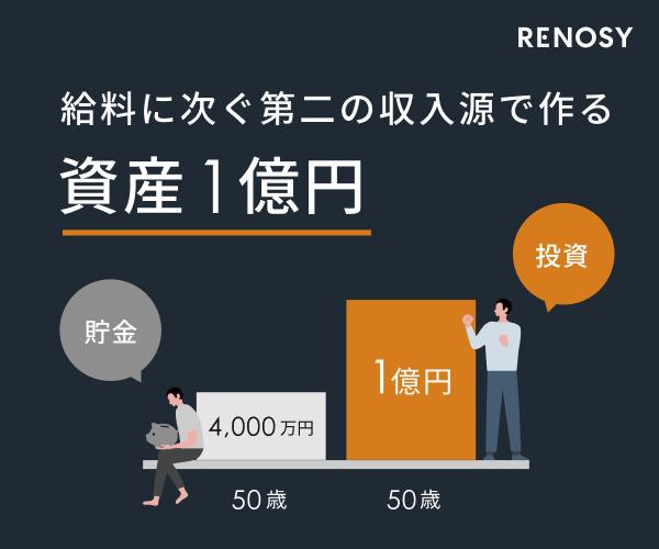 RENOSYの画像
