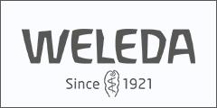 ヴェレダ公式オンラインショップ【WELEDA】