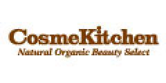 Cosme Kitchen (コスメキッチン)