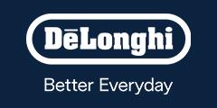 De'Longhi デロンギ(公式オンラインストア)