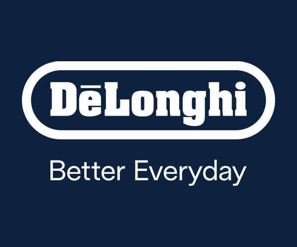 公式オンラインストア【De'Longhi デロンギ】