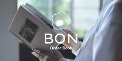 BON(ボン)のポイント対象リンク
