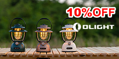 【ショップ】OLIGHT_ECOMMERCE_TECHNOLOGY_CO.,Ltd