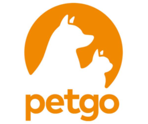 ペットのドラッグストア「ペットゴー」