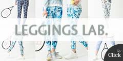 Leggings Lab.(レギンスラボ)